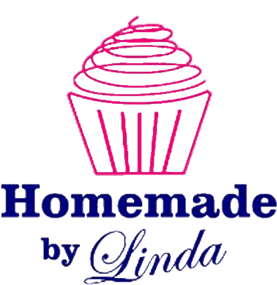 Order homemade brownies online at Homemade By Linda, Leicester